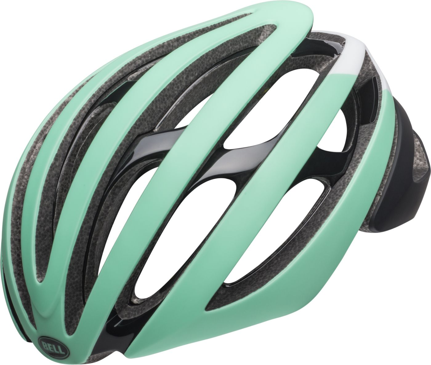 Bell Adult Z20 MIPS Bike Helmet