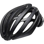 Bell Adult Z20 MIPS Bike Helmet
