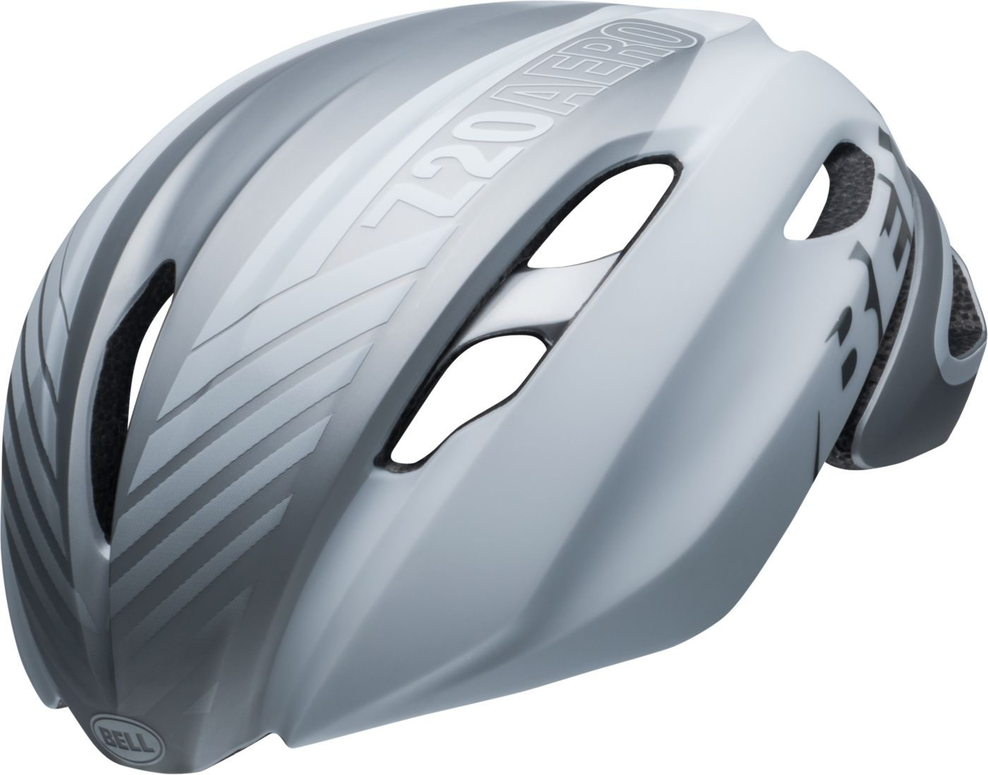 Bell Adult Z20 Aero MIPS Bike Helmet
