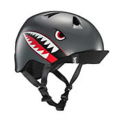Bern Niño/Niña Youth Satin Helmet