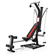 Bowflex PR 1000 Home Gym