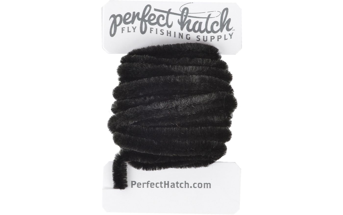 Perfect Hatch Chenille