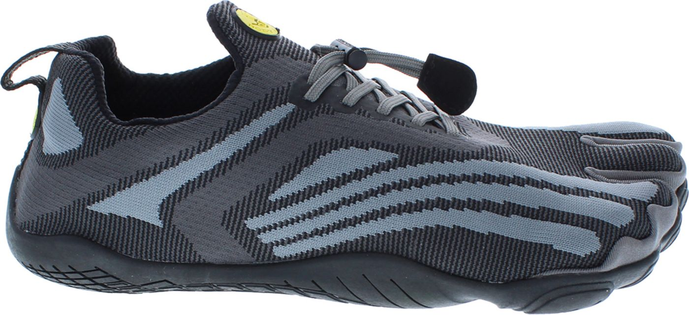 Body Glove Men's 3T Barefoot Requiem Water Shoes