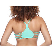 Body Glove Women's Smoothies Alani Bikini Top