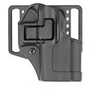 Blackhawk SERPA CQC OTWB Holster – Glock 43/43X/48
