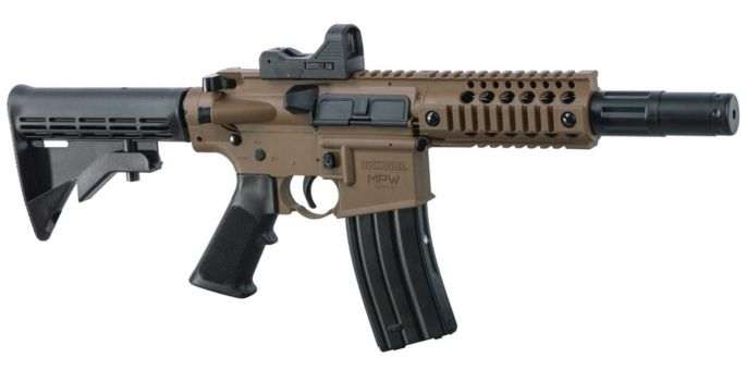 Image result for bb gun