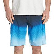 Billabong Men's Fluid Pro Board Shorts