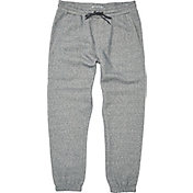 Billabong Men's Hudson Fleece Pants