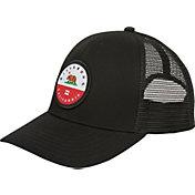 Billabong Men's Native Trucker Hat