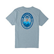 Billabong Men's Palmer Graphic T-Shirt