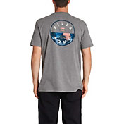 Billabong Men's Rotor Short Sleeve T-Shirt