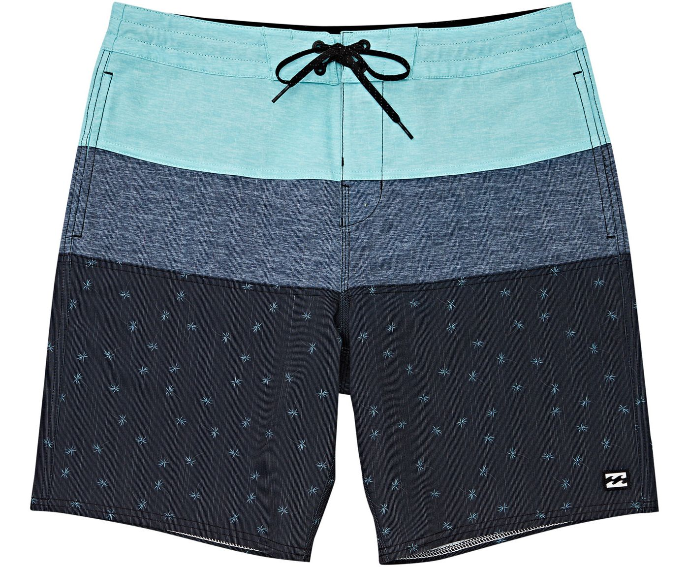 "Billabong Men's LT 19"" Board Shorts"