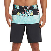 "Billabong Men's Tribong Pro 19"" Board Shorts"