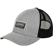 466a451aaad99 Product Image · Billabong Men s Walled Trucker Hat
