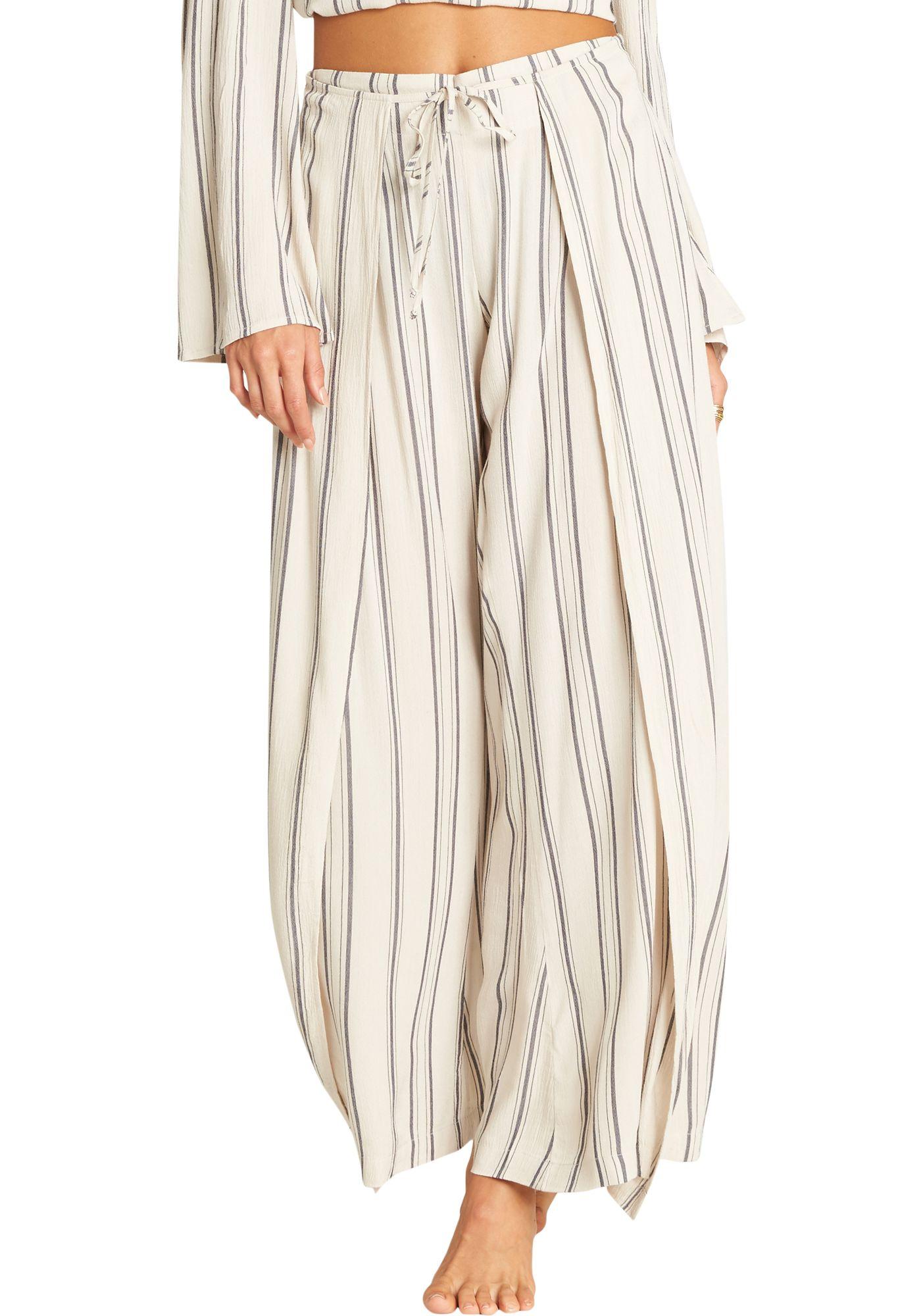 Billabong Women's Adventure Spirit Wrap Pants
