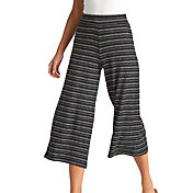 Billabong Women's Hide Out Knit Pants