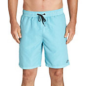 Billabong Men's All Day Layback Shorts