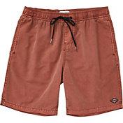Billabong Men's All Day Layback Shorts