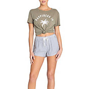 Billabong Women's Road Trippin Shorts