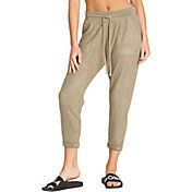 Billabong Women's So Cozy Fleece Pants