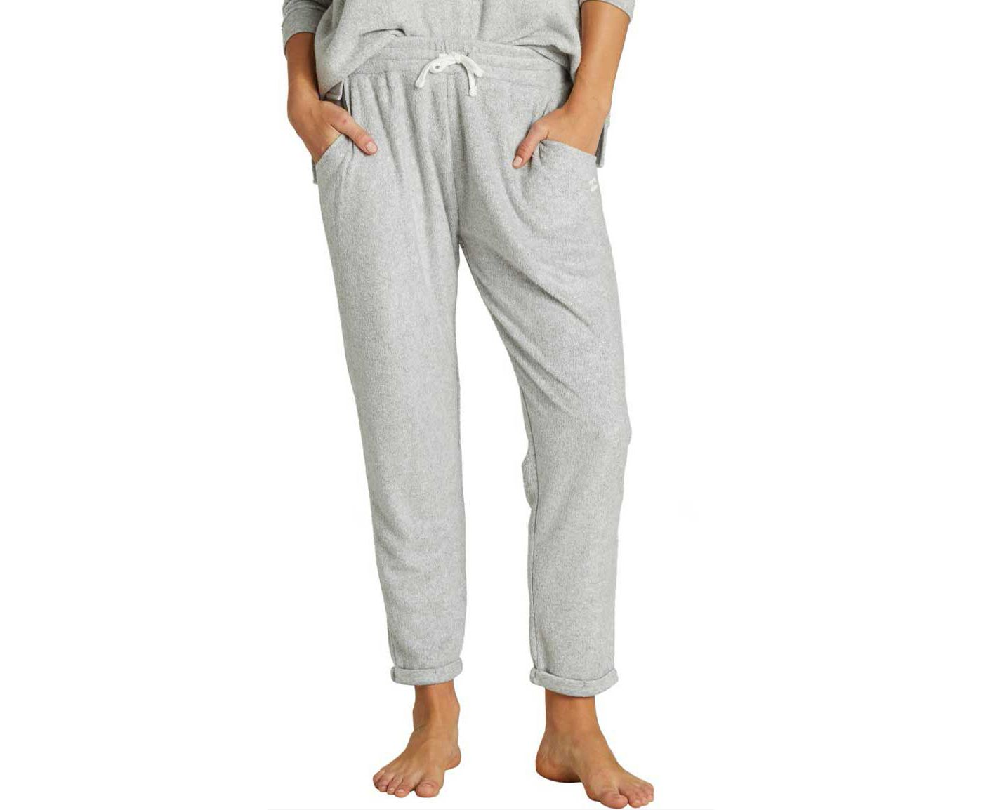 Billabong Women's So Cozy Pants
