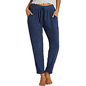 Billabong Women's So Cozy Pants