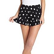 Billabong Women's Sun Skipper Shorts