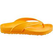 Birkenstock Men's Honolulu EVA Sandals