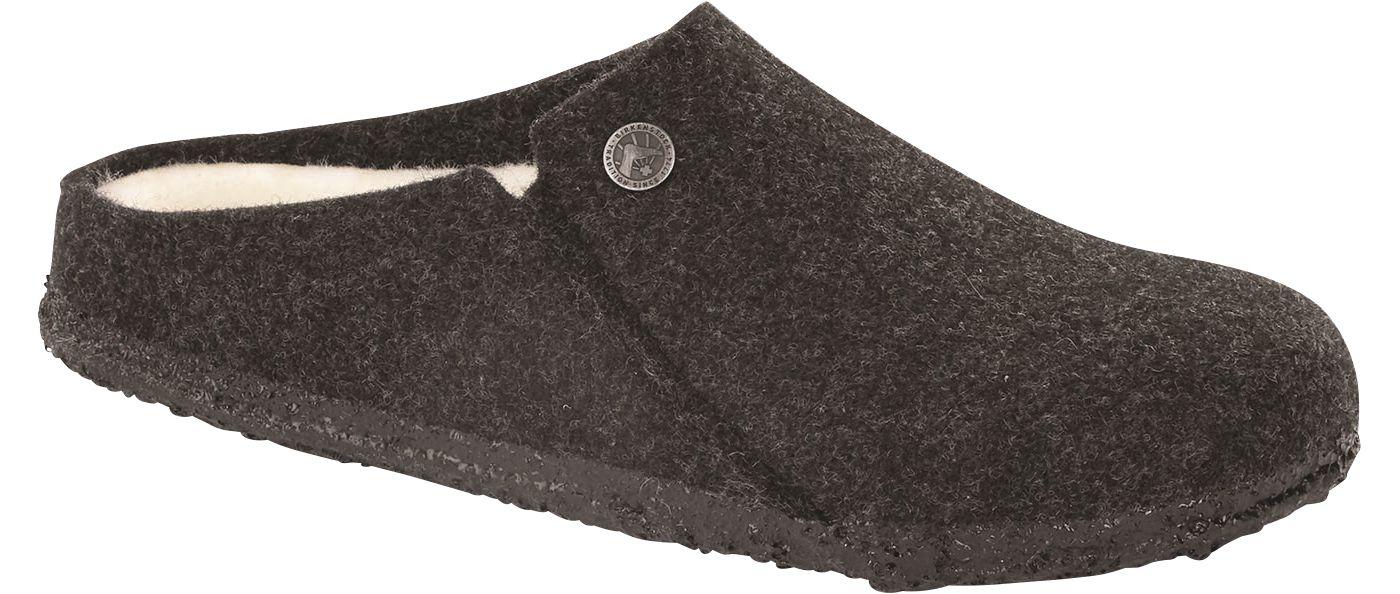 Birkenstock Women's Zermatt Slippers