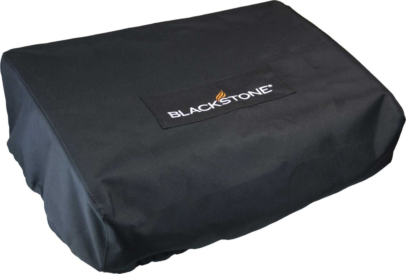 """Blackstone 22"""" Tabletop Griddle Cover"""