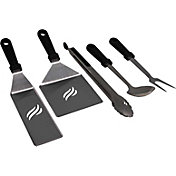 Blackstone 5-Piece Classic Outdoor Cooking Set