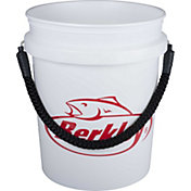 Berkley Rope Handle Bucket