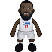 Bleacher Creatures Los Angeles Clippers Paul George Plush