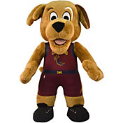 Bleacher Creatures Cleveland Cavaliers Mascot  Smusher Plush