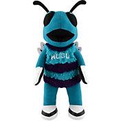 Bleacher Creatures Charlotte Hornets Mascot  Smusher Plush
