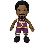 Bleacher Creatures Los Angeles Lakers Kobe Bryant Smusher Plush