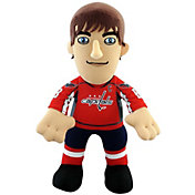 Bleacher Creatures Washington Capitals Alex Ovechkin Plush
