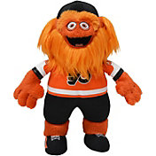 Bleacher Creatures Philadelphia Flyers Gritty Plush