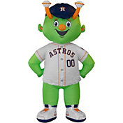 Boelter Houston Astros Inflatable Mascot