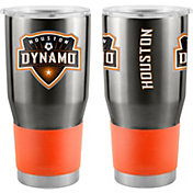 Boelter Houston Dynamo 30oz. Ultra Stainless Steel Tumbler