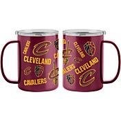 Boelter Cleveland Cavaliers 15oz. Sticker Mug