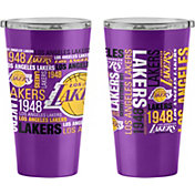 Boelter Los Angeles Lakers 16oz. Pint Glass