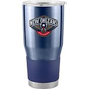 Boelter New Orleans Pelicans 30oz. Ultra Stainless Steel Tumbler
