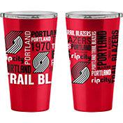 Boelter Portland Trail Blazers 16oz. Pint Glass