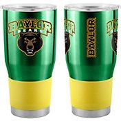 Boelter Baylor Bears 30oz. Ultra Stainless Steel Tumbler