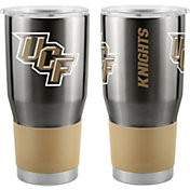 Boelter UCF Knights 30oz. Ultra Stainless Steel Tumbler
