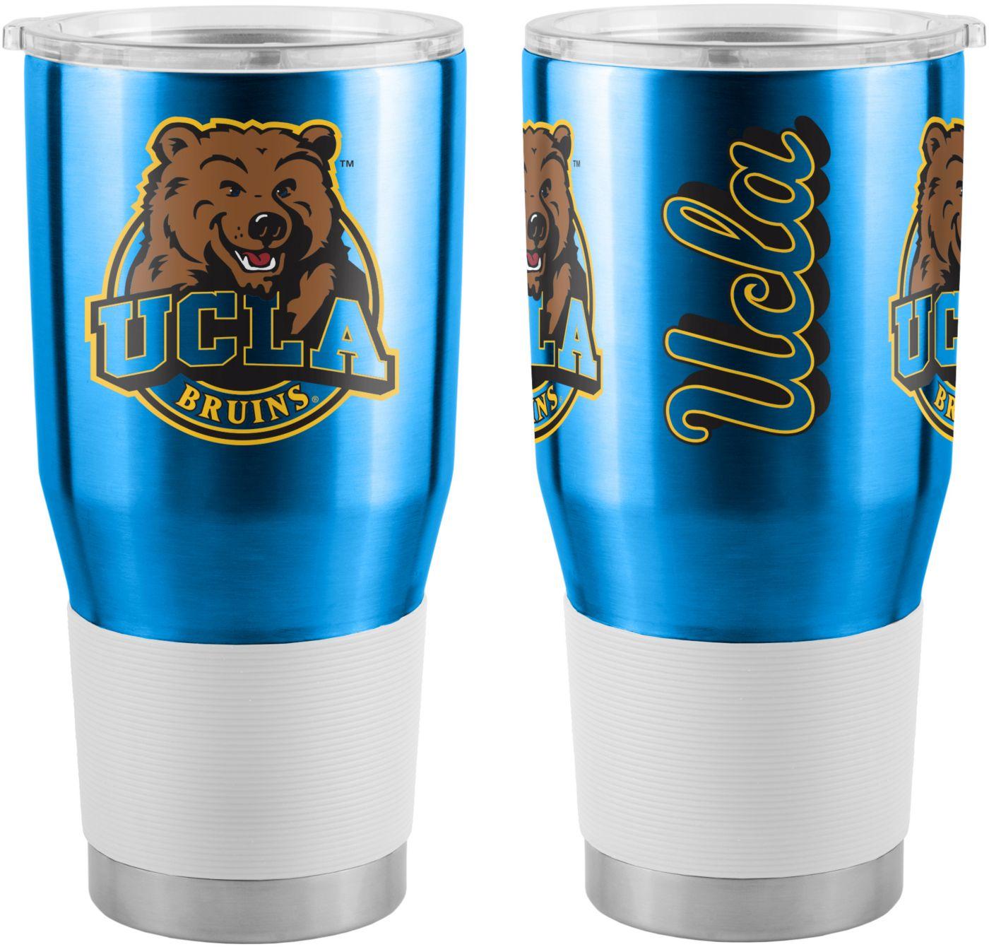 Boelter UCLA Bruins 30oz. Ultra Stainless Steel Tumbler