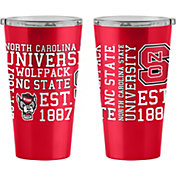 Boelter NC State Wolfpack 16oz. Pint Glass
