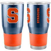 Boelter Syracuse Orange 30oz. Ultra Stainless Steel Tumbler