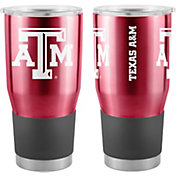 Boelter Texas A&M Aggies 30oz. Ultra Stainless Steel Tumbler